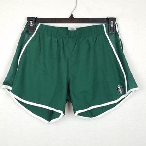 Pants - RAIDERS Running Shorts